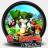 Icon: Worms4-Meyhem-1, mega-games-pack-24 3xhumed, Pixel: 48