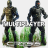 Icon: Crysis-Multiplayer-1, mega-games-pack-27 3xhumed, Pixel: 48