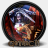 Icon: Gothic-II-2, mega-games-pack-29 3xhumed, Pixel: 48
