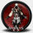 Icon: Assassin-s-Creed-II-8, mega-games-pack-33 3xhumed, Pixel: 48