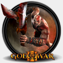 Icon: God-of-War-III-2, mega-games-pack-33 3xhumed, Pixel: 128 x 128 px