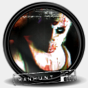 Icon: Manhunt-2, mega-games-pack-33 3xhumed, Pixel: 128 x 128 px