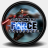 Icon: Star-Wars-The-Force-Unleashed-14, mega-games-pack-33 3xhumed, Pixel: 48
