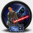 Icon: Star-Wars-The-Force-Unleashed-4, mega-games-pack-33 3xhumed, Pixel: 48