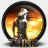 Icon: Trine-11, mega-games-pack-33 3xhumed, Pixel: 48