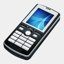Icon: HP-Mobile-2, hydropro-hardware media-design, Pixel: 128 x 128 px