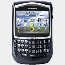 Icon: BlackBerry-8705g, blackberry pierocksmysocks, Pixel: 128 x 128 px