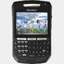 Icon: BlackBerry-8707g, blackberry pierocksmysocks, Pixel: 128 x 128 px