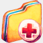 Icon: Y-Backup, summer-love-cicadas raindropmemory, Pixel: 64