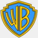Icon: WB-old, looney-tunes sykonist, Pixel: 128 x 128 px